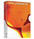 Illustrator CS3